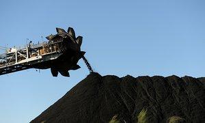 coal-pics
