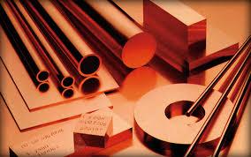 copper-mes