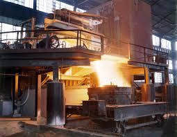 image-steel