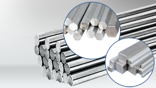 steel-jpg