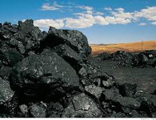 معرفی پروژه تجهیز معدن زغال سنگ پروده 4 طبس به سایناشور چین جهت فاینانس